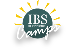 Spring & Summer Camps in France at IBS of Provence