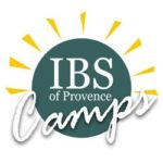 IBS of Provence - 🌞Camps 🇫🇷🇬🇧